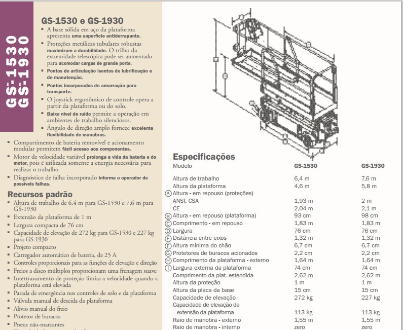 gs-1530