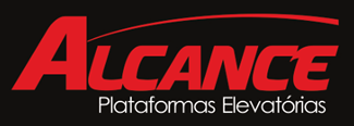 Locação de Plataformas Elevatórias | Alcance